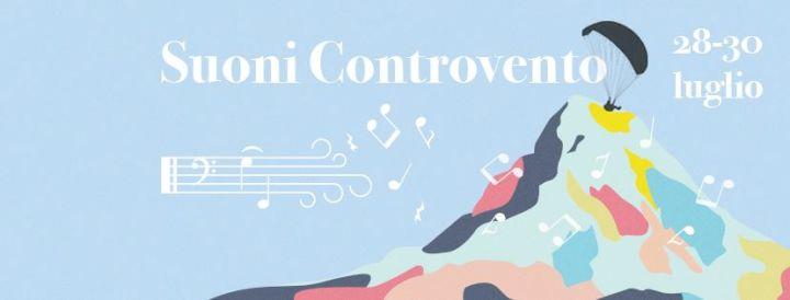 suoni-controvento