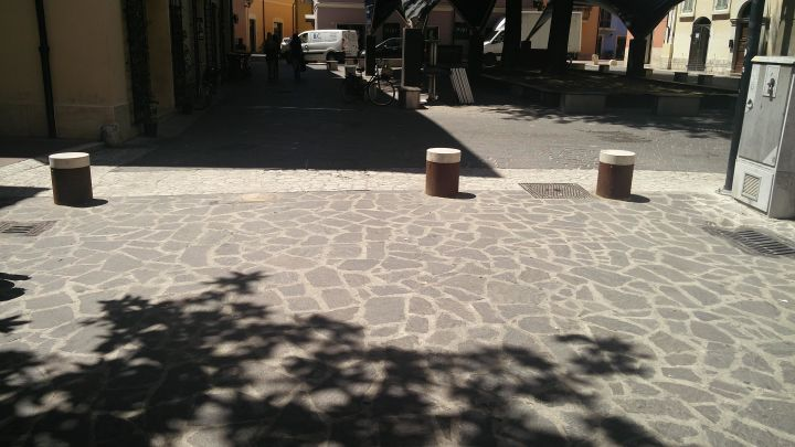 terni centro storico