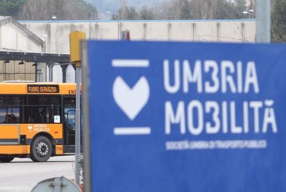 umbria_mobilita