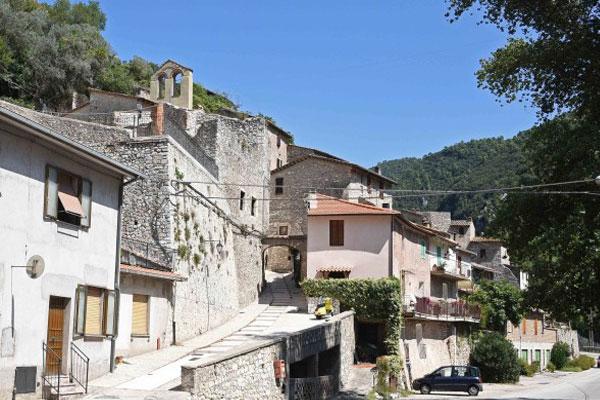 949_Rocca-San-Zenone