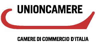 Camera di Commercio-Unioncamere logo