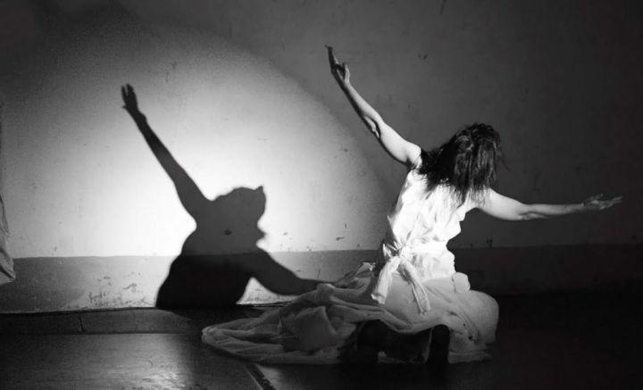 Danza Spoleto