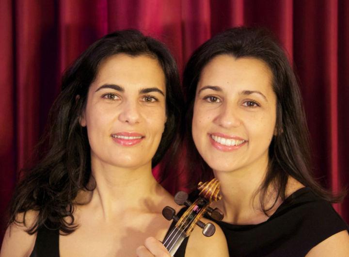Duo Gazzana 1