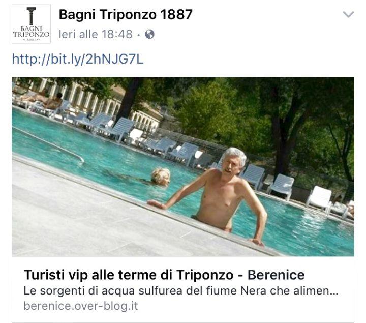 D'AlemaTriponzo
