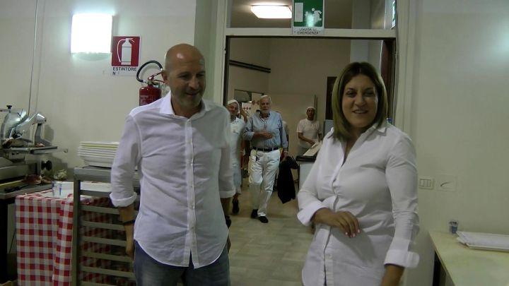 Marini-sagra-della-porchetta (4)