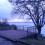 Magione, finalmente risanata la spiaggia Albaia a Monte del Lago.
