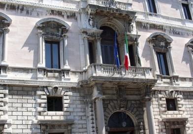 Ndrangheta, in Regione si corre per istituire di nuovo la Commissione Antimafia