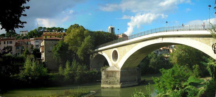 Ponte_felcino