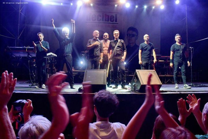 Ruggeri Gubbio DOC Fest 2017 2