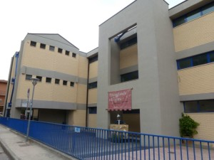 ScuolaMagione