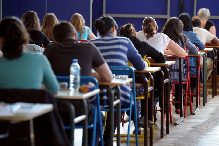 Covid: la Giunta regionale dell'Umbria adotta piano scuole fase 3