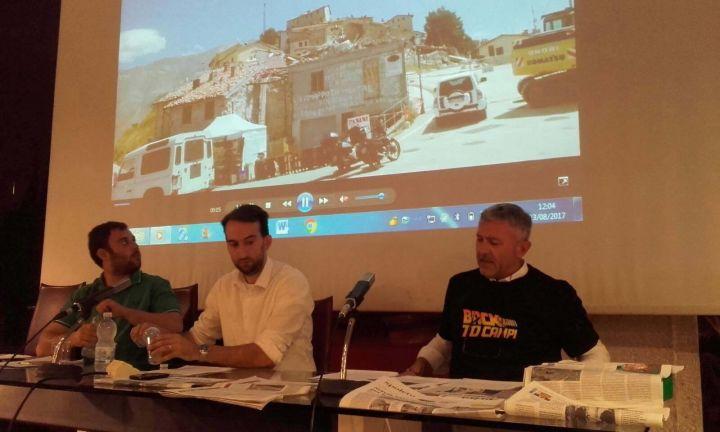 conferenza stampa (4)