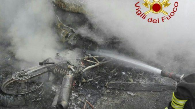 incendio-incidente-terni-4-678x381