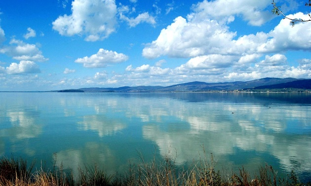 lago-trasimeno2