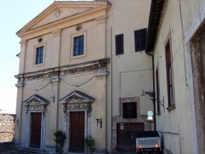 narni-chiesa-300x225