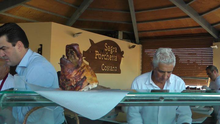 porchetta-costano (6)