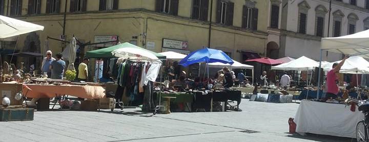 retrò-piazza-Matteotti-e1447257044772
