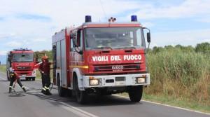 vigili del fuoco_incendio