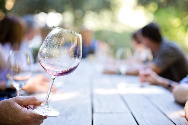 vinocomunicato