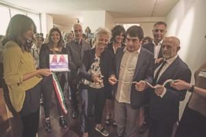 ArtMonsters_inaugurazione_fotoKarenRighi (3)