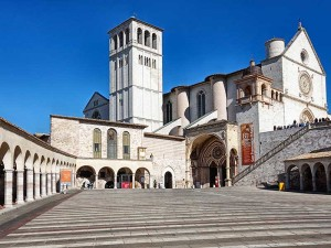 Basilica_SanFrancesco_Assisi