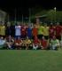 Calcio a 5, le squadre di Orvieto pronte all'esordio in campionato