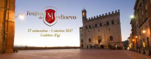 Festival del Medioevo 2017