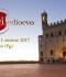 Il Festival del Medioevo a Gubbio commemora la città