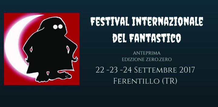 Foto Festival