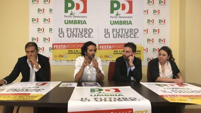 Leonelli-festa-Unità-Castiglione-del-Lago-678x381