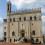 """Gubbio, a Palazzo Ducale """"Un attuale immaginario silente"""" di Corrado Borghi"""