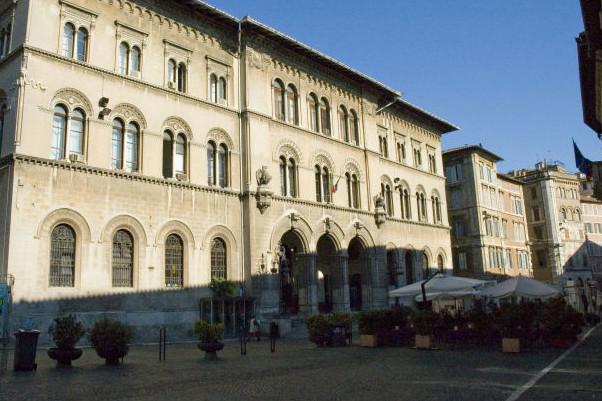Perugia_palazzo_delle_Poste