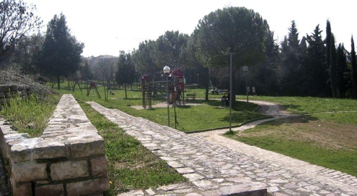 Pescaia01Vg (1)