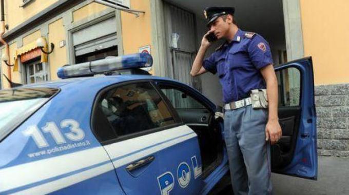 Perugia, controlli ad un locale etnico: sospesa la licenza