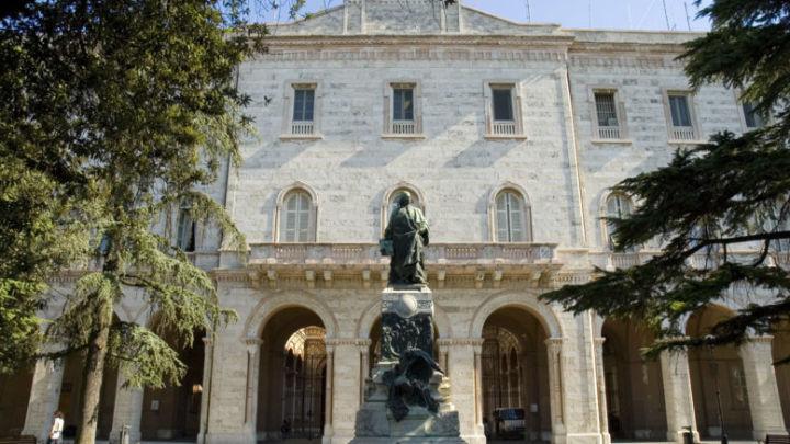 Prefettura Perugia