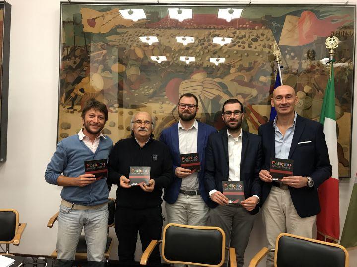 Presentazion_Pollicino-sentieri_teatrali_DE-Meo_Suriani_Chiodini_Ruggeri_Orecchini