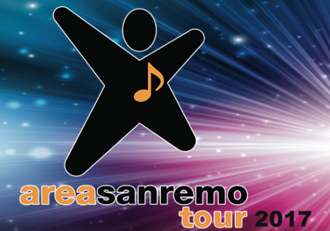 SanremoTour