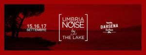 Umbria Noise 2017