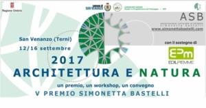 architettura-e-natura-2017-1024x537