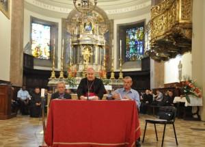 assemblea ecclesiale settembre 2017 (25)
