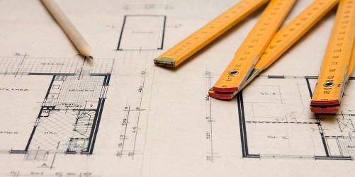 inarcassa-cerca-architetti-ed-ingegneri-per-ristruttarare-immobili-501x250