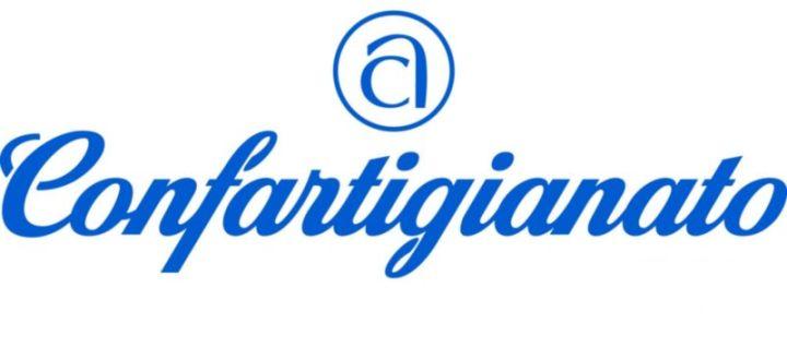 logo_confartigianato101214