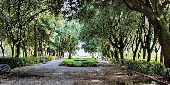 perugia-giardino-del-frontone