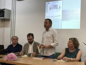 presentazione_Quaderni_di_storia