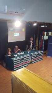 terni - assemblea sindacale territoriale