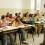 Nessun nuovo caso Covid nelle scuole umbre: restano 14 gli alunni positivi