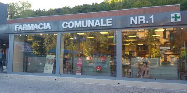 Farmacia-Spoleto