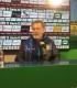 Ternana, Pochesci promette un'esultanza speciale in caso di vittoria