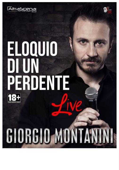 Montanini_Eloquiodiunperdente