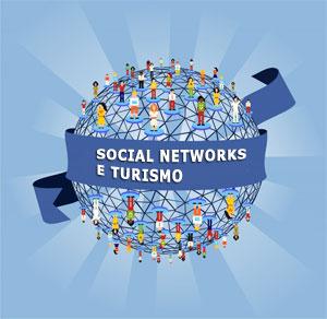 Social-networks-e-turismo